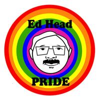 Ed Head Pride